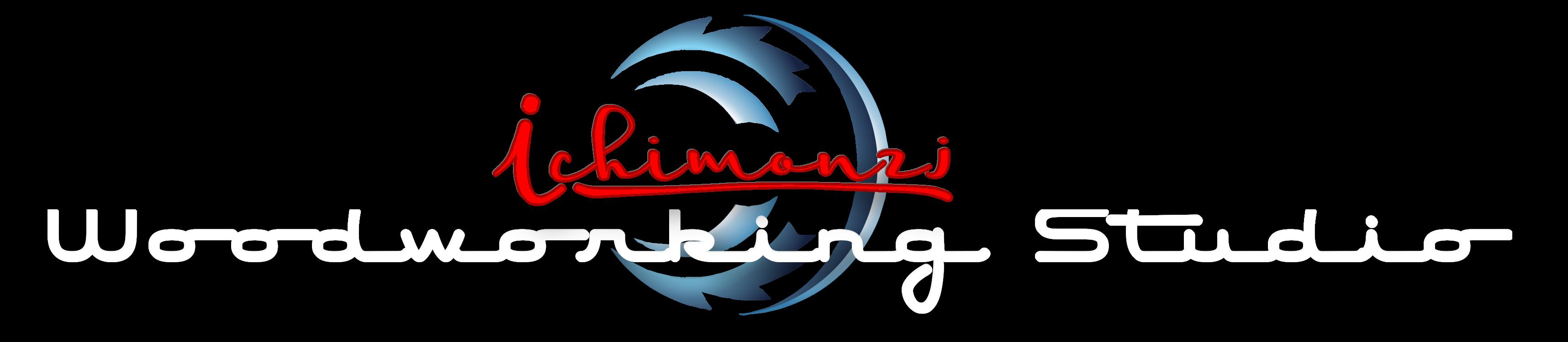 ichimonzi Blog - Reborn